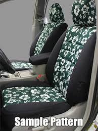 porsche 944 pattern seat covers wet okole