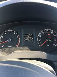 Volkswagen Temperature Warning Light Vwvortex Com No Temperature Gauge Best Solution