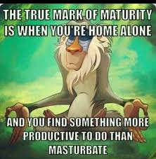 Rafiki Quotes Adorable Rafiki Quotes Best Quotes Ever