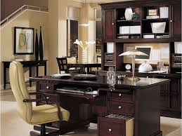 cool home office furniture. How To Decorate A Small Office At Work Home Ideas On Budget Cool Layout Examples Decorating Furniture Y