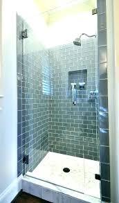 heat sensitive shower tiles color changing open in pop up window vinyl floor for