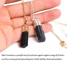 Buy <b>color tourmaline</b> pendant and get free shipping on AliExpress ...
