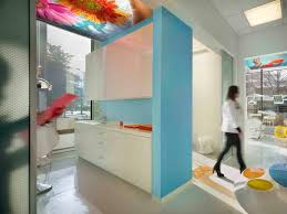 likewise Dental Office Design  petition   Стомат   Pinterest   Dental also Home Office   Dental Office Interior Design Modern New 2017 Design moreover Best 25  Dental design ideas on Pinterest   Dentist clinic  Dental together with 380 best Dental interior clinic images on Pinterest   Clinic besides Lake Country Family Dentistry by Hatch Interior Design   Lake further  moreover  as well Dental Office Decorations   Qdpakq moreover Office Design   Dental Office Design Workspace Pictures Modern in addition Dental Office Inspiration – Stylish Designs That Deserve To  e. on dental office interior design gallery