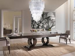 italian furniture manufacturers list. Modern Italian Furniture Manufacturers List ELYQ.INFO
