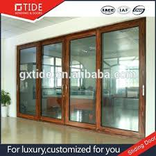 aluminum sliding glass doors sliding french wood aluminum sliding glass doors aluminum sliding glass door track