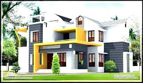 painting idea for house home painting ideas outside exterior house painting idea exterior paint design exterior