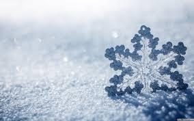 snowflake wallpaper. Perfect Wallpaper 2560x1600 In Snowflake Wallpaper W