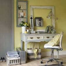 country office decorating ideas. Country Office Decor Excellent Home Decorating Ideas With Yellow Shabby Chic . R
