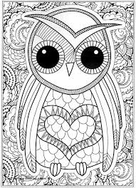 Brilliant Coloring Pages Shark Easy Coloring Pages