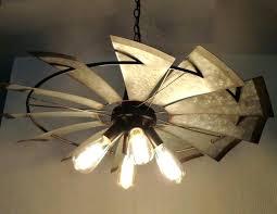 white ceiling fan light kit chandelier parts crystal globe
