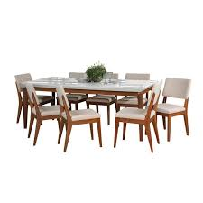 small round dining table small white kitchen table set white dining table andchairs white table and black chairs