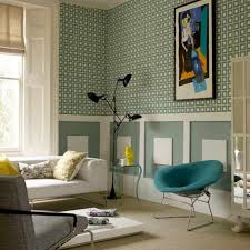 retro modern living room retro modern living room with nice cozy sofa and decorative wall exterior awesome retro living room