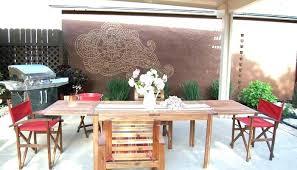 outdoor patio furniture ideas. Decor For Patio Table Furniture Free Online Home Ideas Outdoor Pinterest