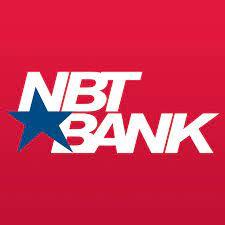 NBT Bank app: insight & download.