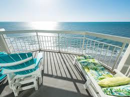 water s edge resort suite 1510 1br 2ba oceanfront condo floor share garden city