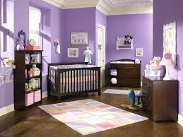 purple baby girl nursery boy nursery themes baby boy nursery decor neutral  nursery purple boy nursery . purple baby girl nursery best lilac nursery  ideas ...