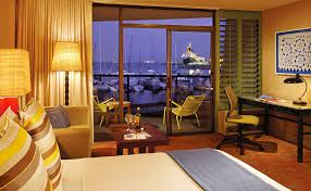 california bedrooms. hotel maya - a doubletree by hilton long beach, california bedroom hip lounge luxury bedrooms s