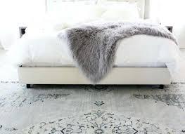 Hello Rug Bedroom Carpet Rugs Flooring Ideas Built Best Decor On