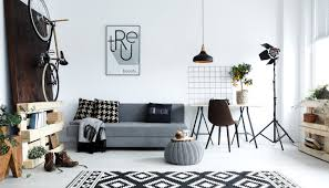 Cheap Home Decor Ideas For Apartments Gorgeous 48 BudgetFriendly Sites To Find Cheap Home Decor HuffPost Life