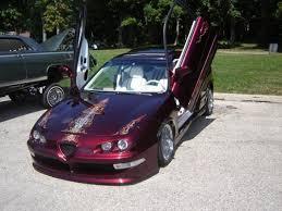 acura integra custom interior. 1996 acura integra 8500 firm 100487155 custom show car classifieds sales interior k