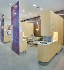 dental office furniture. architecture interior design for health care office dental bay area architects furniture