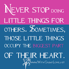 Quotes On Loving Others Beauteous Quotes On Loving Others Download Best Quotes Everydays