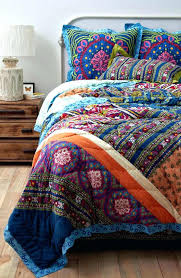 Cute bed sheets tumblr Boho Tumblr Bed Sets Cute Bed Comforters Full Size Of Bed Comforters For College Girls Dorm Bedding Thebeachvillageco Tumblr Bed Sets Cute Bed Comforters Full Size Of Bed Comforters For