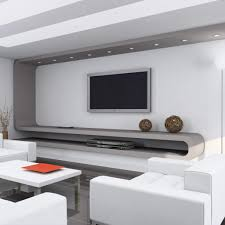 Small Picture Charming Cool Design Home Theater Interior Ideas idolza