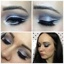 burlesque christina aguilera inspired makeup tutorial 736x736 burlesque es about makeup on estopics