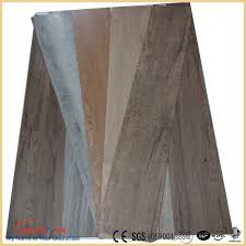 Non Slip Vinyl Flooring Kitchen Non Slip Vinyl Tile Non Slip Vinyl Tile Suppliers And