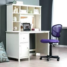 Cool Desks For Bedroom Medium Size Of Office Desk For Bedroom .