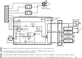tim tears it apart honeywell r8184 oil fired boiler controller you can probably take a stab at how this all works just by inspection but in case not honeywell provides the actual schematic