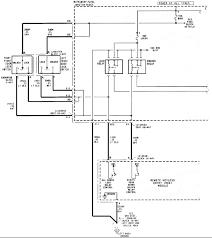 1998 saturn my electric door locks do not work wiring schematic sc2