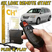 2008 2018 Chrysler Town   Country Plug   Play Remote Start Kit additionally  together with Viper LED 2 Way Security   Remote Start System as well Chrysler Aspen  2006 – 2009  – fuse box diagram   Auto Genius furthermore Wiring Diagram Remote Start   wynnworlds me furthermore Audiovox Car Remote Start and Entry System   eBay additionally Easy Remote Start Installation   YouTube likewise CAN  munication Failure Causes Theft Intermittent No Start likewise Chrysler Town   Country Questions   2005 Chrysler Town and country besides SOLVED  NEED WIRING DIAGRAM FOR 2002 PT CRUSIER STARTER   Fixya besides How to install an Evo One remote starter Part 1   YouTube. on 2008 chrysler town and country remote start wiring diagram
