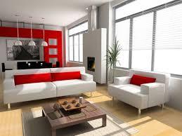 traditional interior design ideas for living rooms. Full Size Of Living Room:interior Design Room Traditional Indian Interior Ideas For Rooms E