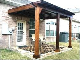 patio cover cost how to build a patio cover cost alumawood patio cover cost