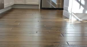 bella cera laminate flooring care designs