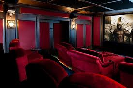 movie theater chairs for home. create cozy home theater seating chairs inside movie seats for s