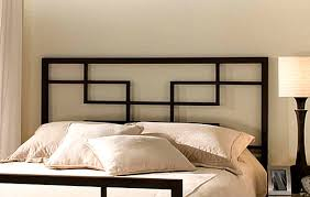 modern steel bedroom furniture. full size of bedroom:endearing modern metal headboard photo new in plans free ideas large steel bedroom furniture g