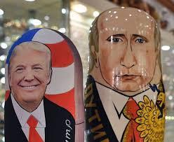 "Результат пошуку зображень за запитом ""The subversive role of Putin's Russia"""