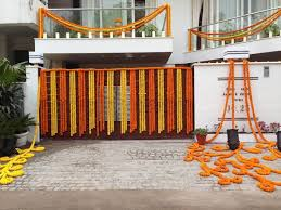 Home Main Gate Pk In 40 Pinterest Wedding Wedding Adorable Flowers Decoration For Home Ideas