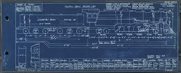 engine diagram for steam locomotive 3751 kansas memory kansas HVAC Wiring Diagrams at Ks Technologies Wiring Diagram