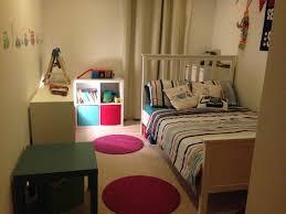 Ikea Boy's Bedroom Makeover ...