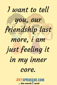 Freundschaftssprüche 140 Süß Schätzend Schön Ohne Lange Suche