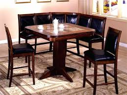 tall chairs for kitchen table tall kitchen table chairs tall round kitchen table and chairs
