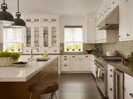 G Shaped Kitchen Layout The G Shaped Kitchen Amazing Natural Home Design
