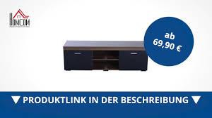 Tv Lowboard Kaufen Test Und Testsieger 2019 Und Tv