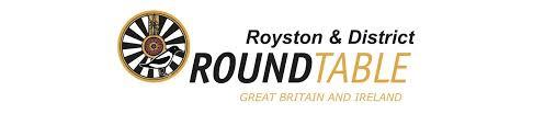 royston district round table