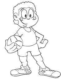 Our free coloring pages for adults and kids, range from star wars to mickey mouse. Create Your Own Coloring Pages Coloring Home