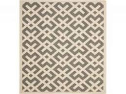 26 best cuckoo 4 indoor outdoor rugs images on from outdoor rug polypropylene